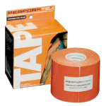 performtex-tape-arancio
