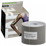 Performtex Tape Grigio