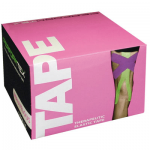Performtex Tape Rosa